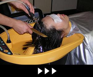 san-head-spa-before
